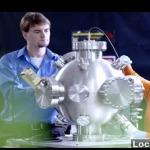 Lockheed Martin Claims Nuclear Fusion Breakthrough