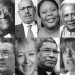 Fellow Nobel Peace Prize Laureates to Obama: Stain of US Torture Is Your Job to Repair