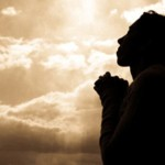 7 Simple Steps to Successful Prayer