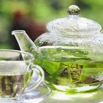 Green Tea Helps Treat Obesity, Diabetes, Alzheimer's Disease, and More