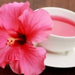 Seeking a Low-Cost Solution to Cardiovascular Troubles? Hibiscus May Be the Answer