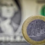 Banks to Begin Charging Customers… Negative Interest?
