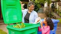 happy_composting_people
