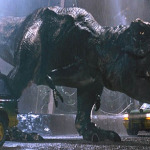 New Jurassic World Trailer Explores Dangers of Genetic Modification