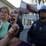 Ferguson and the 'Us vs. Them' Illusion