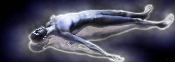 CLN RADIO NEW EPISODE – The Near-Death Experience: Many Dimensions, One Voice