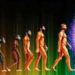 Where Quantum Physics, Neuroscience & Health Merge With Spirituality