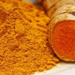 Turmeric May Neutralize Deadly Viral Infections