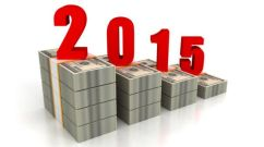 2015 wealth and prosperity-compressed