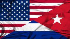 Cuba-U.S.Flags-27774682_m-680x380