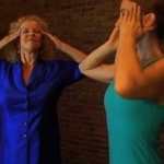 Quick & Easy Video to Reduce Your Hot Flashes with Donna Eden