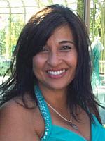 Farhana Dhalla