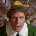 Top 20 Christmas Movies of All Time – Vote for Your Favorites