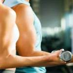 Can Exercise Be Replaced with a Supplement?