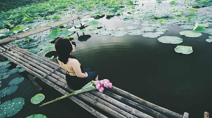 peace-meditate-relax-calm-stress