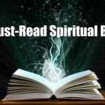 35 Must-Read Spiritual Books You've Never Heard Of