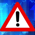 'Near Perfect' Indicator That Precedes Almost Every Stock Market Correction Is Flashing A Warning Signal