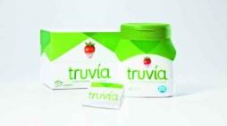 truvia sweetner