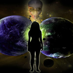My Life as an – Alien?  One woman's surprise regression and the revelation that changed her world. (Part Two)