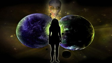 Graphic_Kimberly_Planets