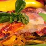 Goodbye Boring Leftovers: 47 Healthy & Creative Leftover Turkey Recipes