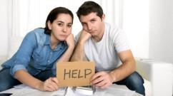 Millennials-in-debt