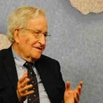 Noam Chomsky: Obama's Drone Program 'The Most Extreme Terrorist Campaign of Modern Times'