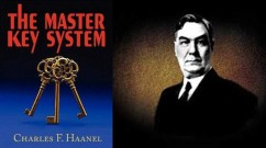 The Master Key System - Charles Haanel