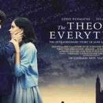 The Theory of Everything…AND Nothing!