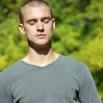 Love A Veteran? Learn How The Power Of Breath Is Healing Post-War Trauma