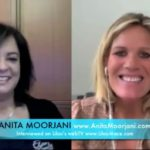 21 Life Lessons from Anita Moorjani's Amazing Near Death Experience (Video Interview)