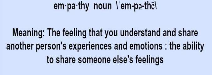 7 Signs That You're an Empath & How to Cope With Being One