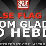FALSE FLAG 101: From Gladio To Hebdo