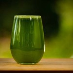 10 Great Juice Recipes for Detoxing The Body