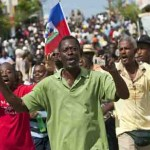 5 Years After Haiti Earthquake, The Sad State of Democracy and Human Rights