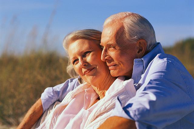 dementia brain health neurogenisis