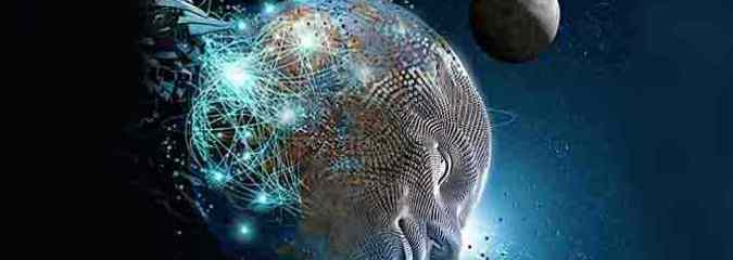 Telepathy and the Technology of Mind Control