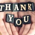 How Gratitude Positively Affects Romantic Relationships