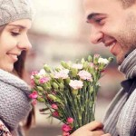 How To Consciously Attract The Right Relationships