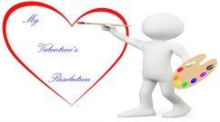 HeartPainter-12007226_m-680x380