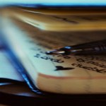 7 Big Benefits of Journaling and How To Get Started Now