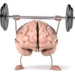 Mental Toughness – The Story You Think Becomes Your Reality