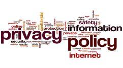 PrivacyWordCloud-34765999_m-680x380
