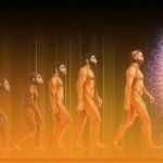Is Austerity a Natural Consequence Of Our Spiritual Evolution?