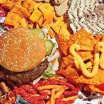 Processed Foods Indisputably Linked To Auto-Immune Disease