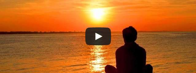 Find Your Life Purpose with this Guided Meditation