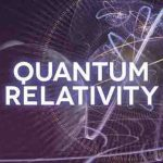Quantum Relativity and Why It's Important