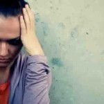 Is Anxiety a Delusion?