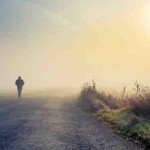 How To Move Forward When You Feel Paralyzed by Uncertainty