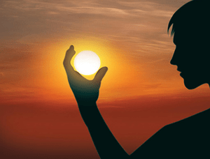 3 Holding_the_Sun